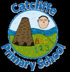 Catcliffe Primary Logo (Transparent)