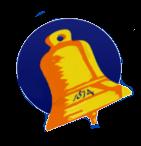 Eckington Juniors Logo 2(Transparent)