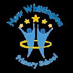 New Whittington Logo