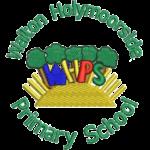 WHP-Logo