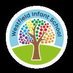 Westfield Logo-01