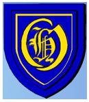 old-hall-logo