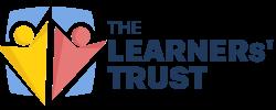 Trust-Logo-2021-text-colour